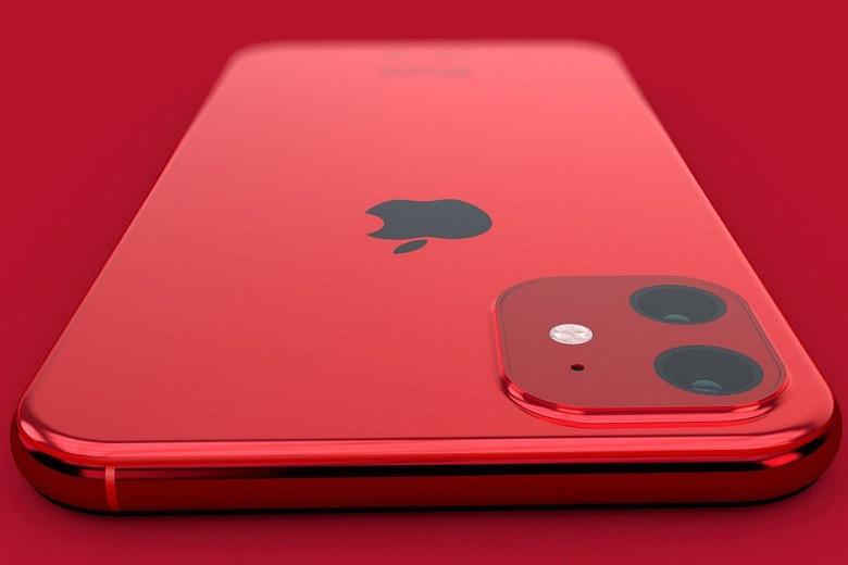 Наследник iPhone XR может стать рекордсменом по автономности среди всех iPhone