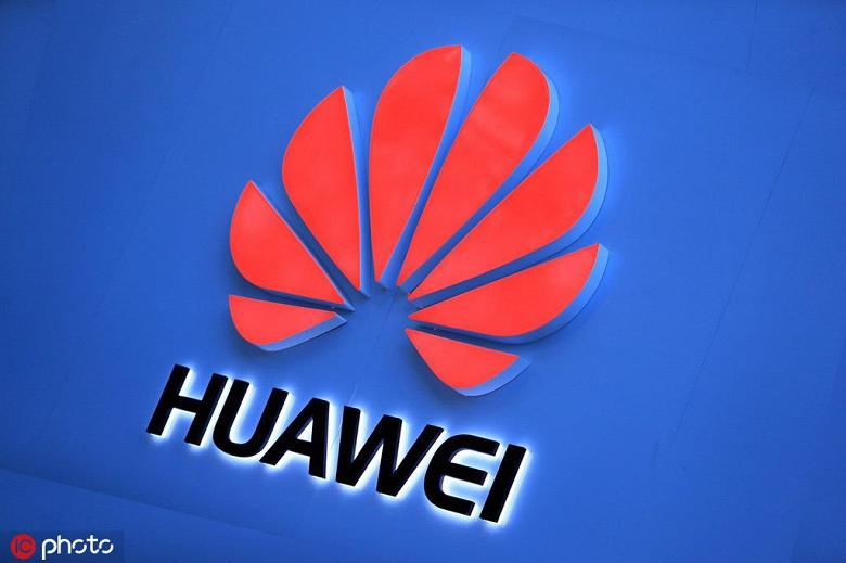 Первый миллион смартфонов Huawei с операционной системой HongMeng уже отгружен