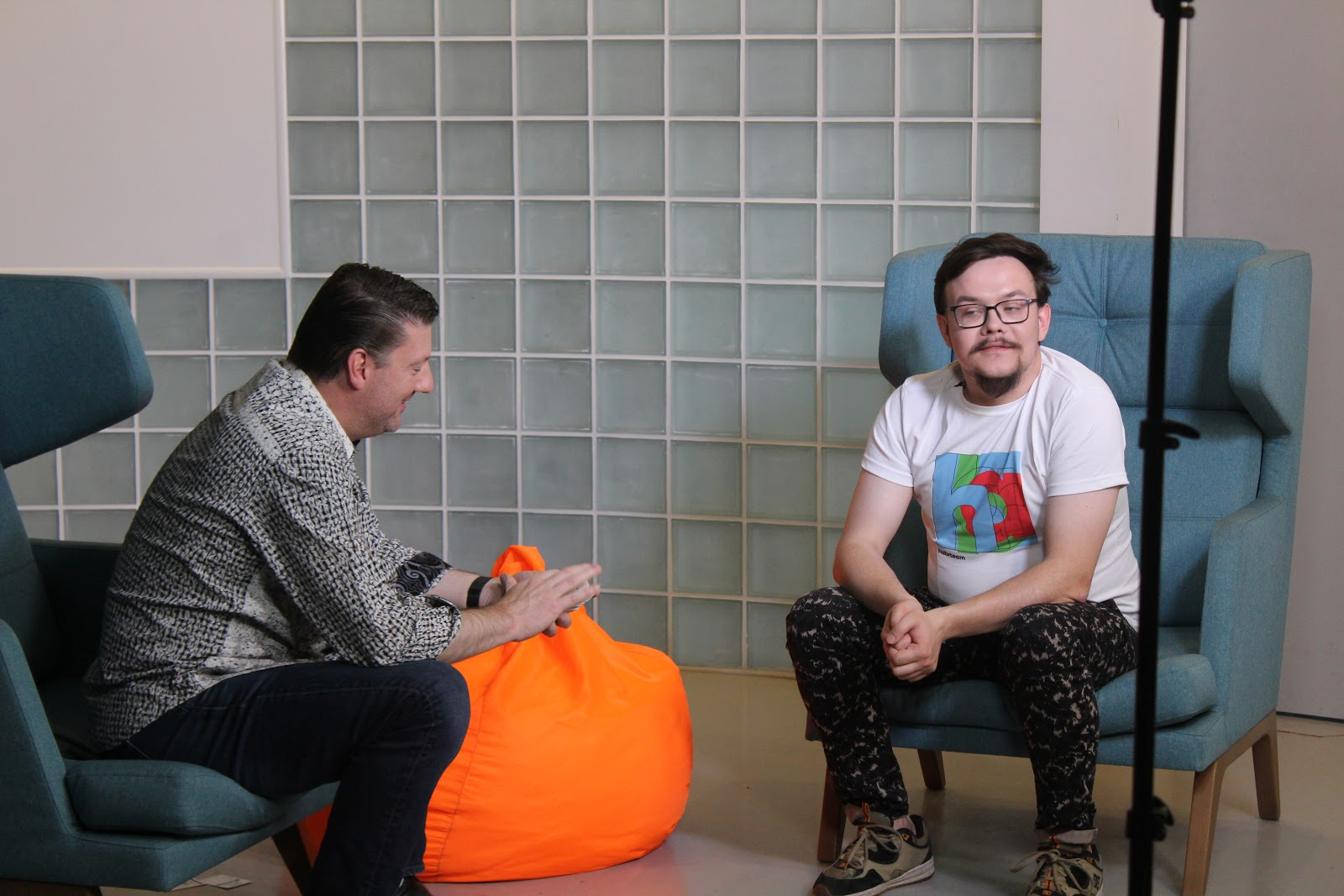 Тот, кто воскресил Duke Nukem: интервью с Рэнди Питчфордом, волшебником из Gearbox - 13
