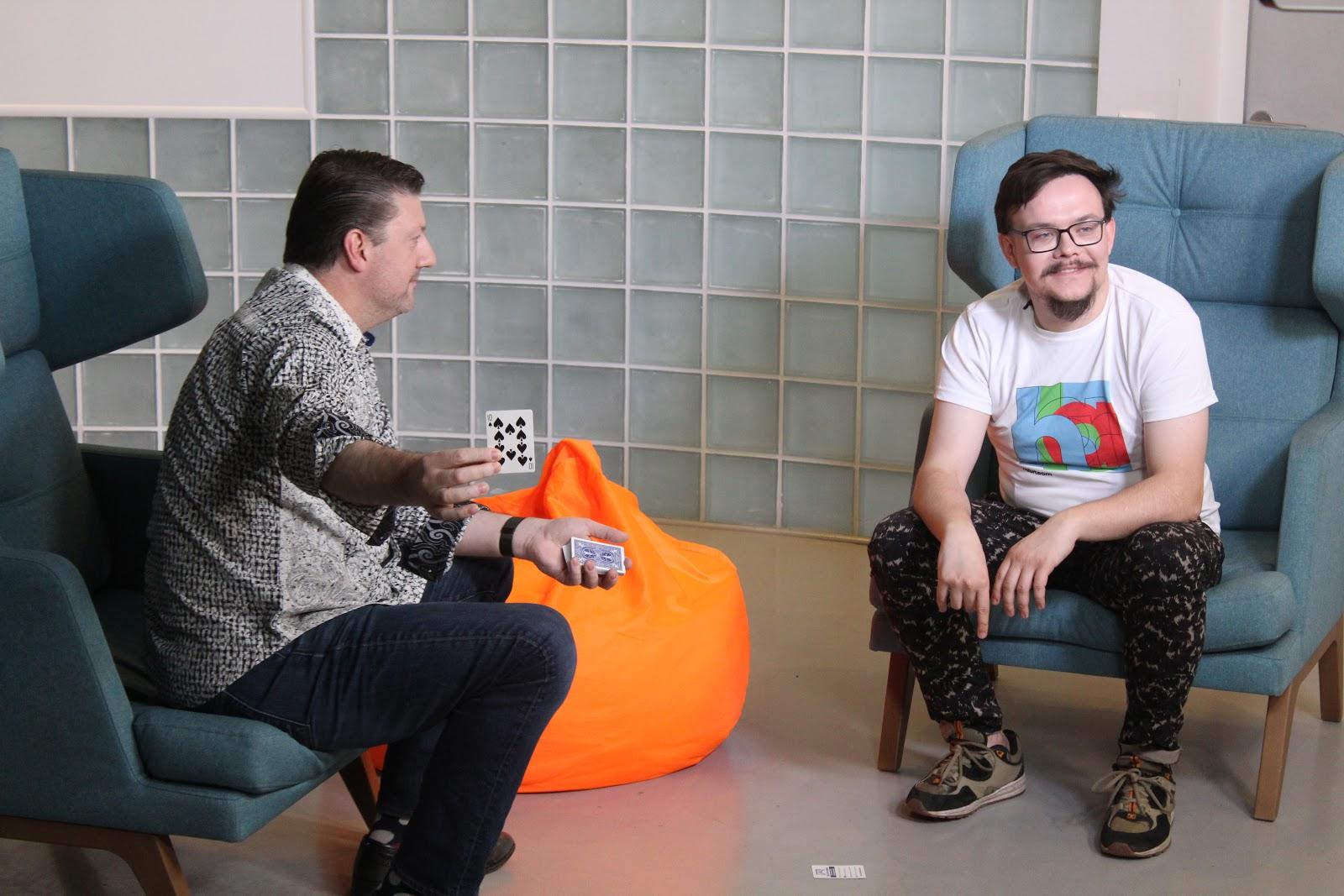 Тот, кто воскресил Duke Nukem: интервью с Рэнди Питчфордом, волшебником из Gearbox - 14