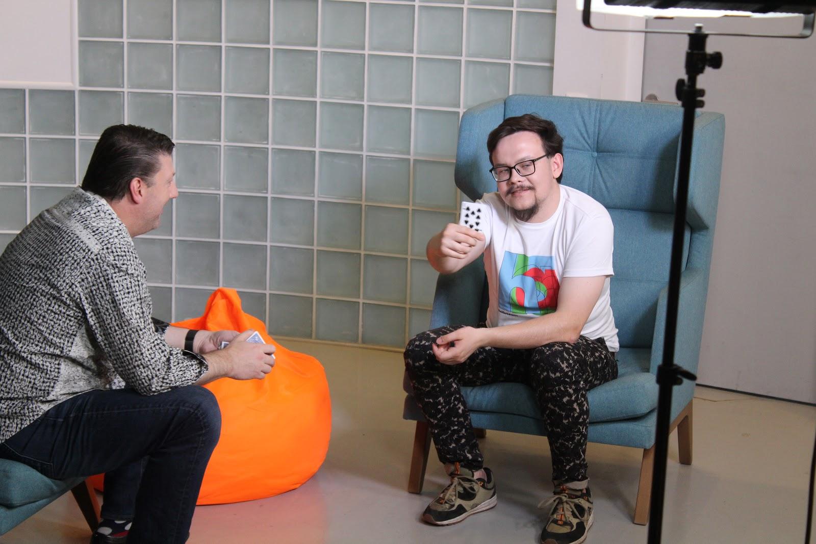 Тот, кто воскресил Duke Nukem: интервью с Рэнди Питчфордом, волшебником из Gearbox - 15