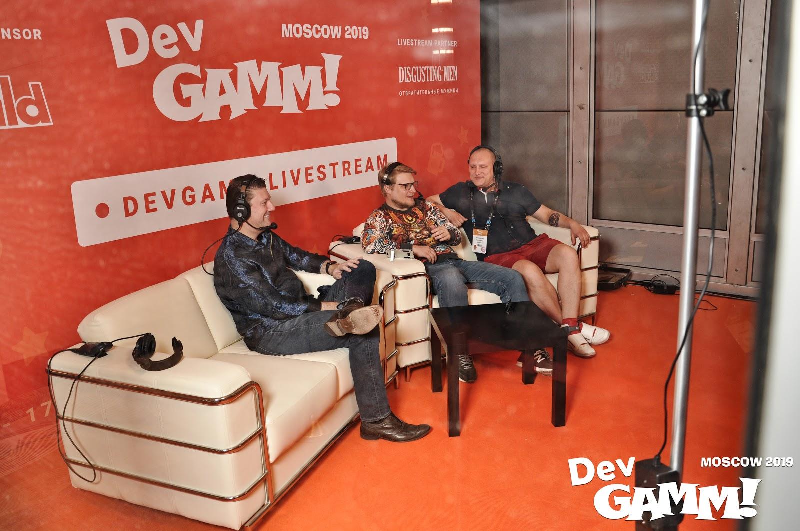 Тот, кто воскресил Duke Nukem: интервью с Рэнди Питчфордом, волшебником из Gearbox - 21