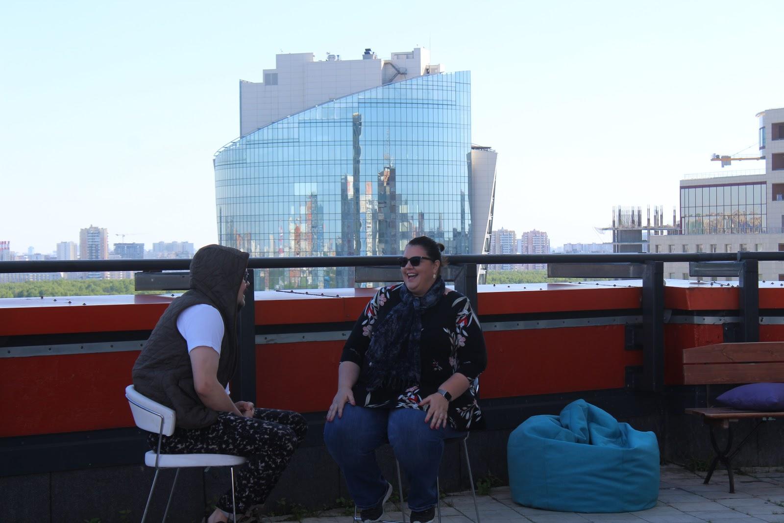 Тот, кто воскресил Duke Nukem: интервью с Рэнди Питчфордом, волшебником из Gearbox - 25