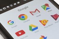 Google сдержала обещание. Пользователям Android уже предлагают альтернативные браузеры и поисковики - 1