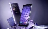 HTC может больше не выпустить ни одного флагмана - 1