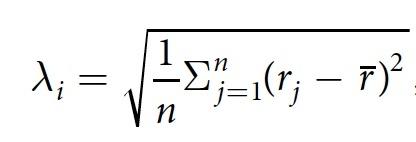Физика пузырьков: поиск механизма разрушения пены - 10