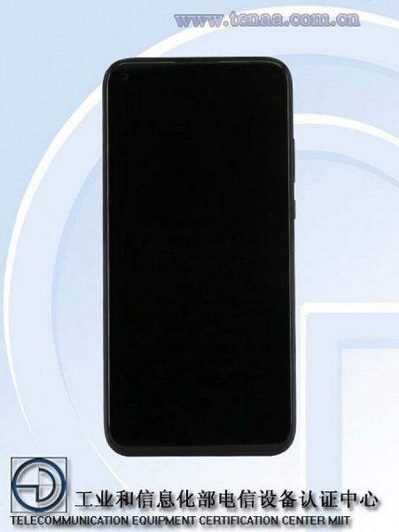 Возможно, Huawei представит операционную систему HongMeng уже на следующей неделе