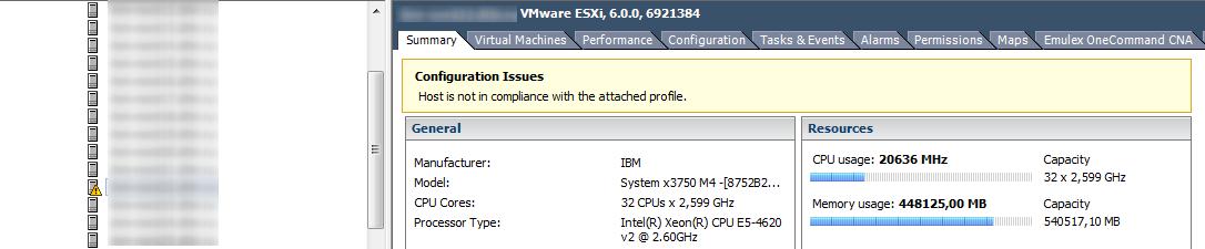 Анализ производительности ВМ в VMware vSphere. Часть 2: Memory - 9
