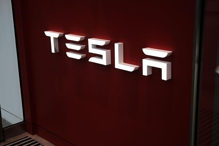 Илон Маск прогнозирует рекордные продажи Tesla во втором квартале 2019 года