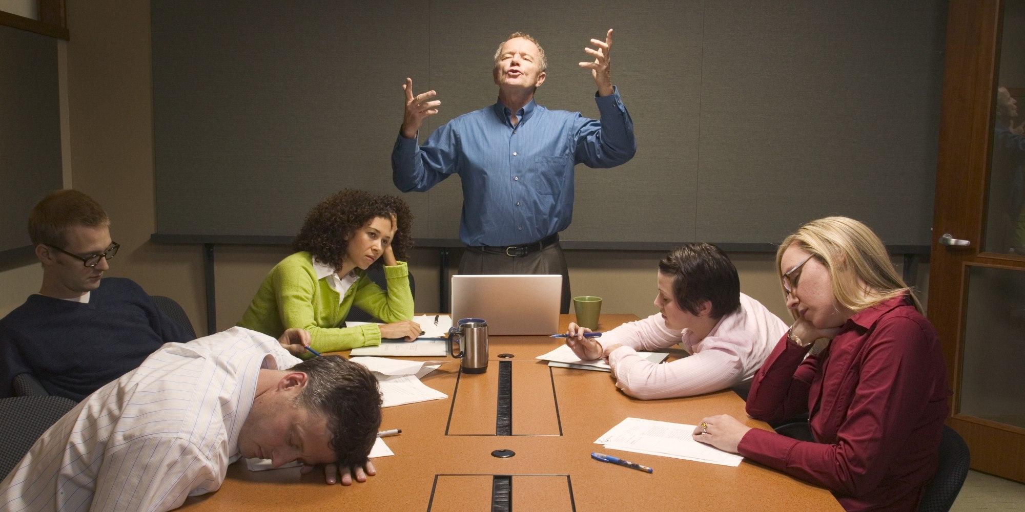Смешные картинки про совещания руководителей, мужчине солидная открытка