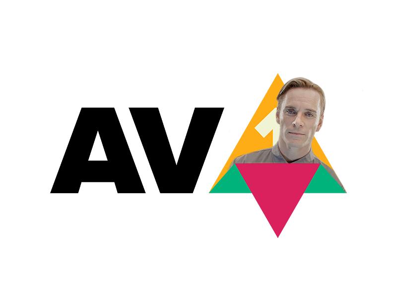 Dav1d – самый быстрый декодер AV1 теперь в Firefoх по умолчанию - 1