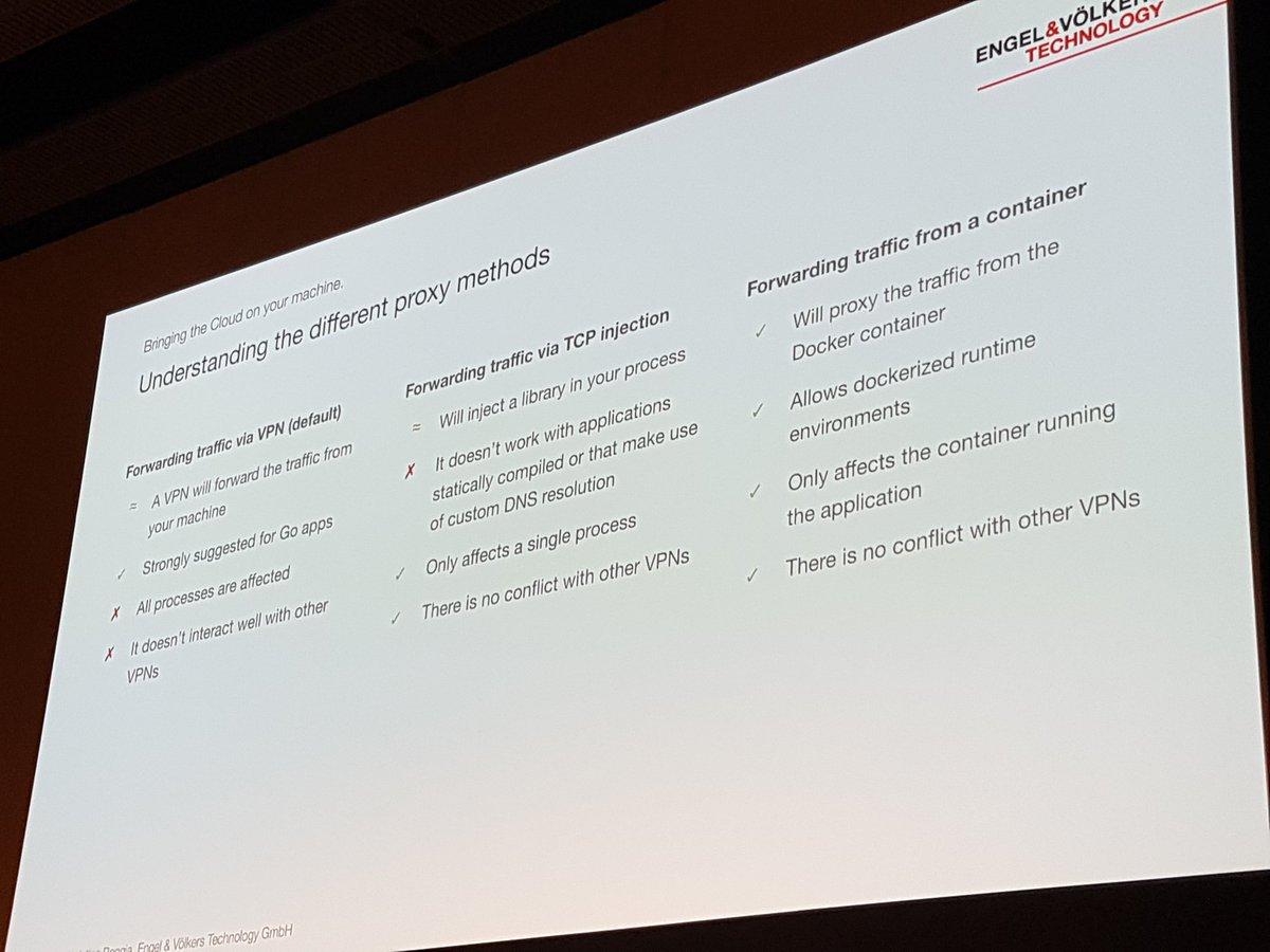 KubeCon EU 2019: 10 ключевых выводов - 6