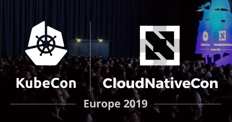 KubeCon EU 2019: 10 ключевых выводов - 1