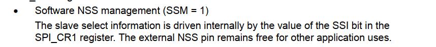 Читаем даташиты 2: SPI на STM32; ШИМ, таймеры и прерывания на STM8 - 13