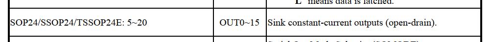 Читаем даташиты 2: SPI на STM32; ШИМ, таймеры и прерывания на STM8 - 2