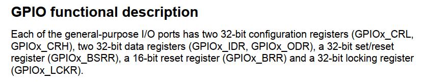 Читаем даташиты 2: SPI на STM32; ШИМ, таймеры и прерывания на STM8 - 23