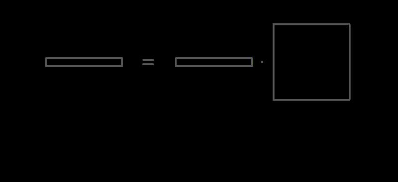 Краткое введение в цепи Маркова - 18