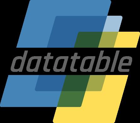 Обзор Python-пакета Datatable - 2
