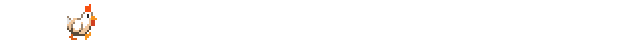 Распределенные вычисления в Julia - 5