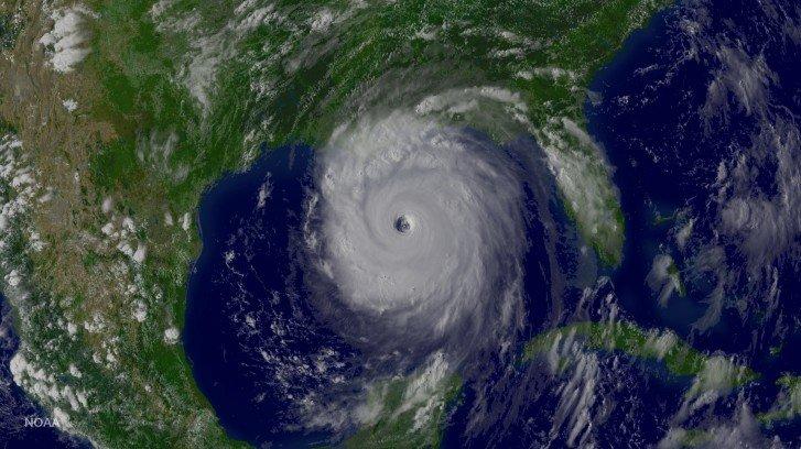 В FCC не считают, что развертывание сетей 5G ухудшит прогнозирование погоды