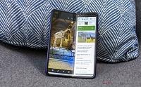 Воз и ныне там. Samsung признала, что проблемы Galaxy Fold так и не решены - 1