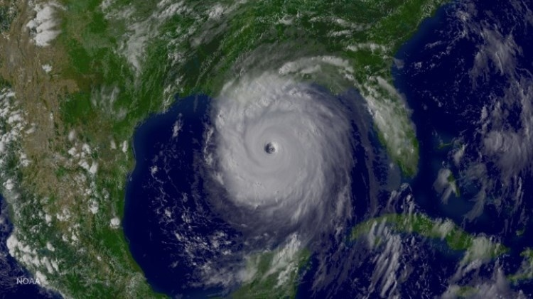 Американская Федеральная комиссия по связи считает, что 5G-сети не повлияют на прогнозирование погоды