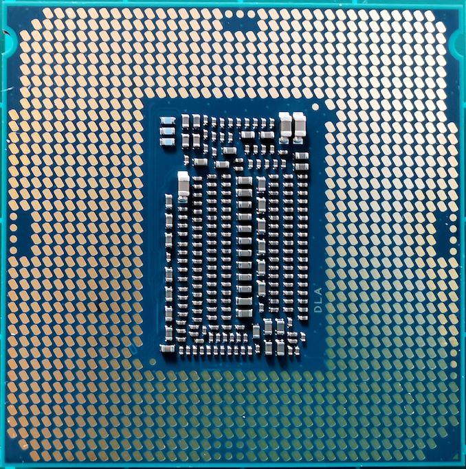 Легендарный Intel Core i7-2600K: тестирование Sandy Bridge в 2019 году (часть 3) - 94