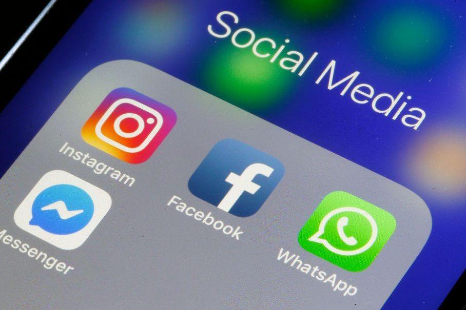 """Новости недели: Facebook отказывает Huawei в приложениях, ОС """"Аврора"""" вместо Android, наказания за майнинг - 2"""