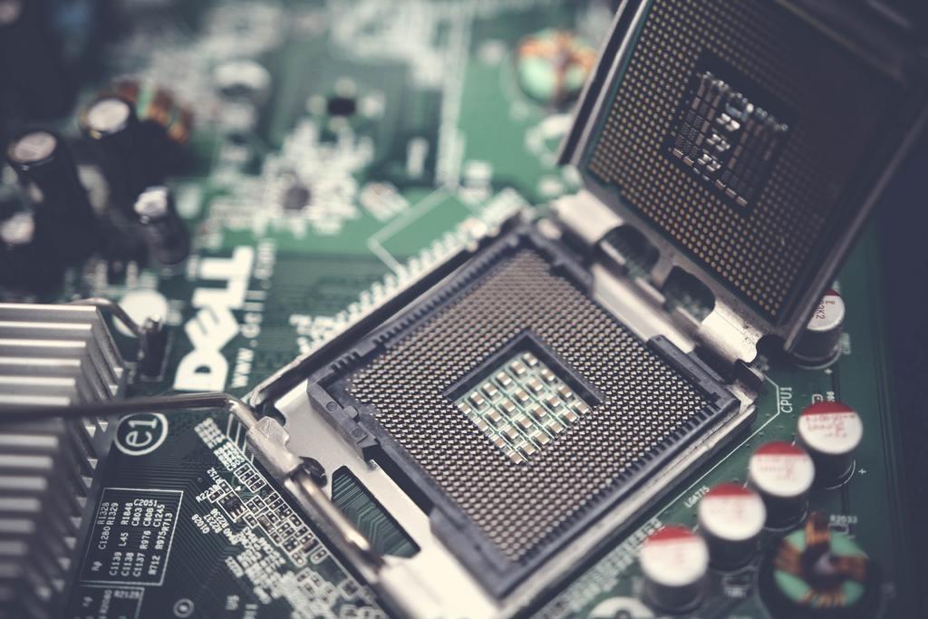 «Преодолевая» закон Мура: чем заменить традиционные планарные транзисторы - 2