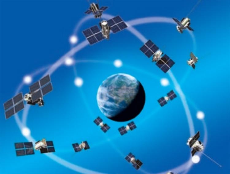 Спутники ГЛОНАСС избавятся от импортных комплектующих к 2023 году