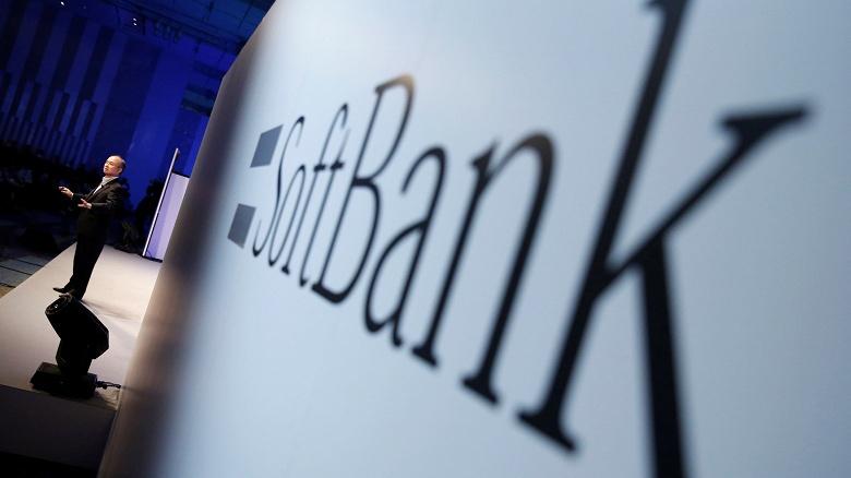 SoftBank намерена начать сбор средств на второй 100-миллиардный инвестиционный фонд