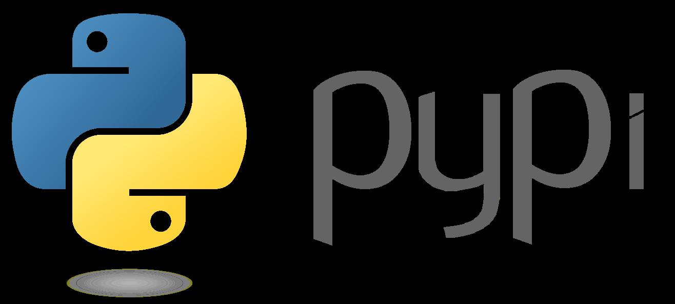 Как опубликовать консольную утилиту на PyPI за 1 минуту - 1