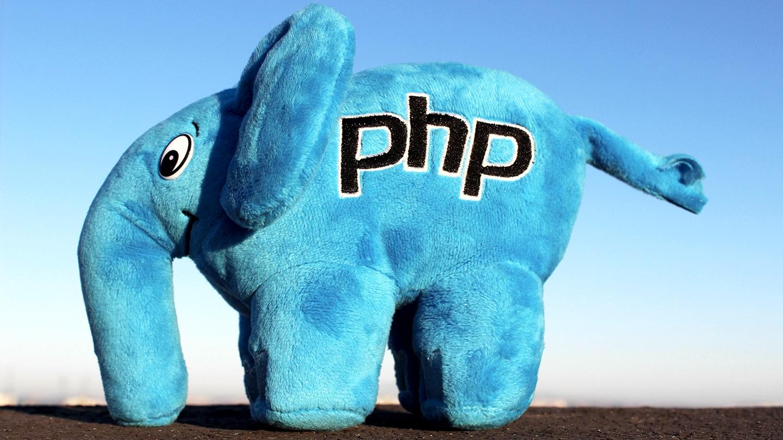 PHP-Дайджест № 158 (3 – 17 июня 2019) - 1
