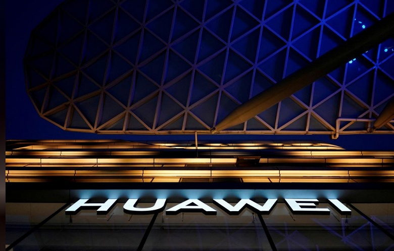 Qualcomm, Intel и другие американские компании просят правительство США ослабить давление на Huawei