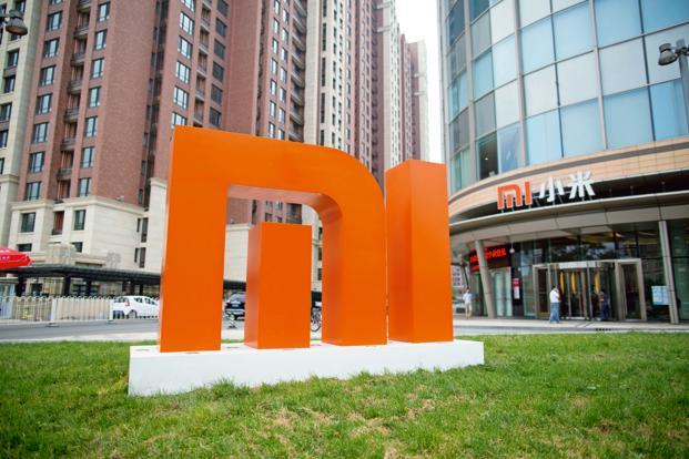 Крупный поставщик Xiaomi открывает большой завод в Индии