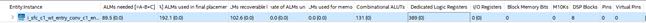 Пишем под FPGA без HDL. Сравнение высокоуровневых средств разработки - 25
