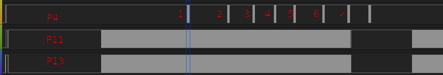 Реверсинг и взлом самошифрующегося внешнего HDD-накопителя Aigo. Часть 1: Препарируем на части - 12