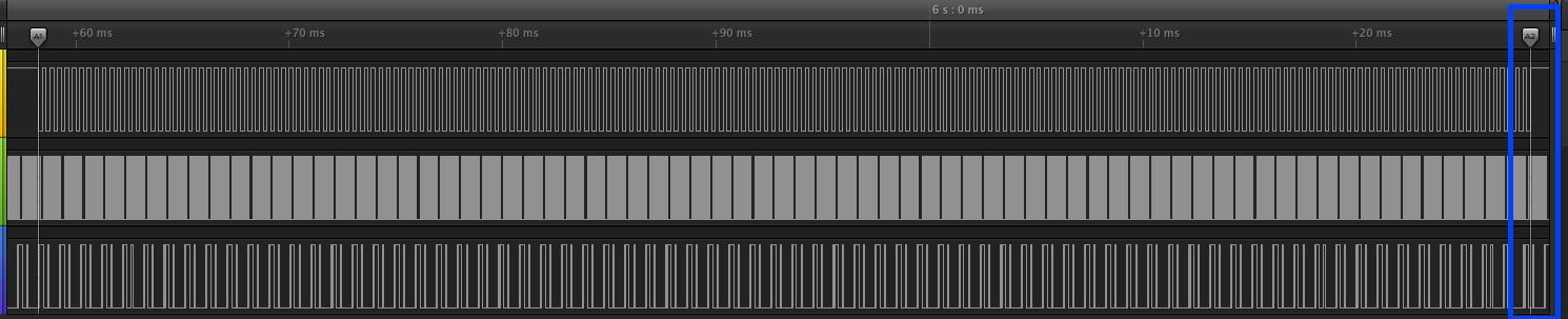 Реверсинг и взлом самошифрующегося внешнего HDD-накопителя Aigo. Часть 1: Препарируем на части - 13