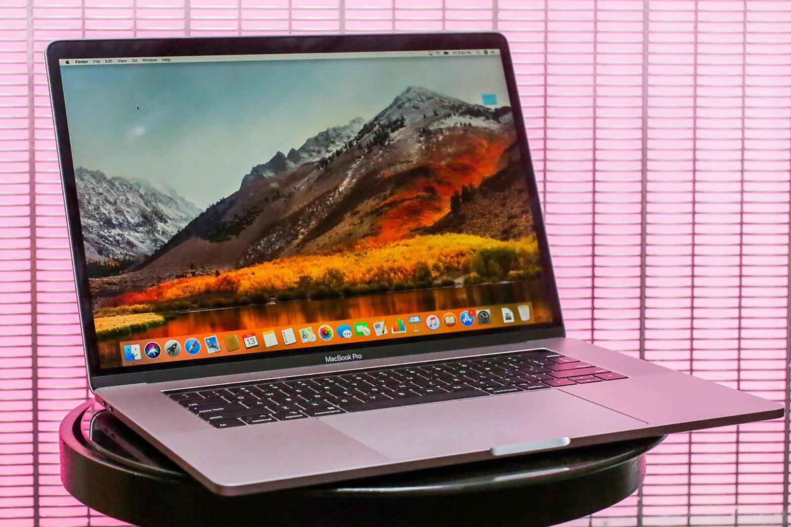 Сервисные центры Apple «отремонтировали» Macbook клиента на $10 000. Оказалось, что ноутбук и не ломался - 1