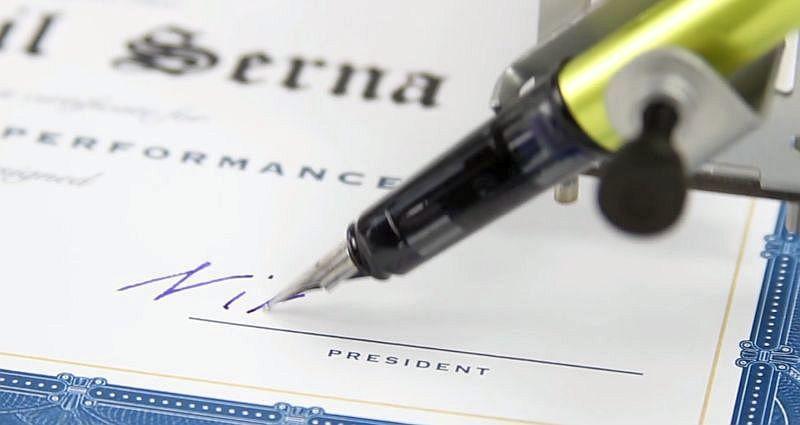 Что не так с федеральным законом «Об электронной подписи» (63-ФЗ), и как это можно исправить - 1
