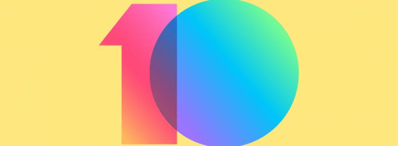 Новая версия MIUI для смартфонов Xiaomi и Redmi включает «ящик приложений»