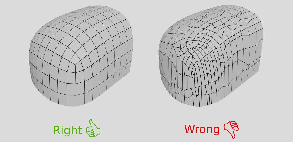 Оптимизируем ассеты для WebGL правильно - 2