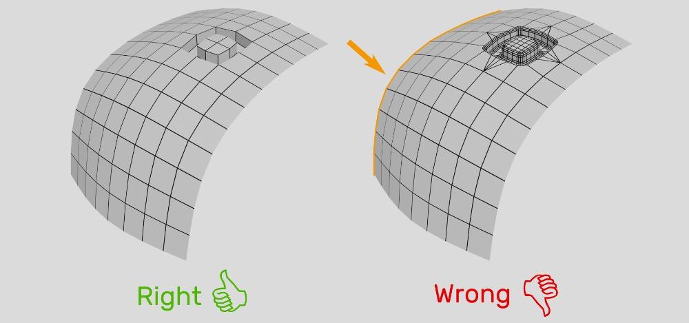 Оптимизируем ассеты для WebGL правильно - 5