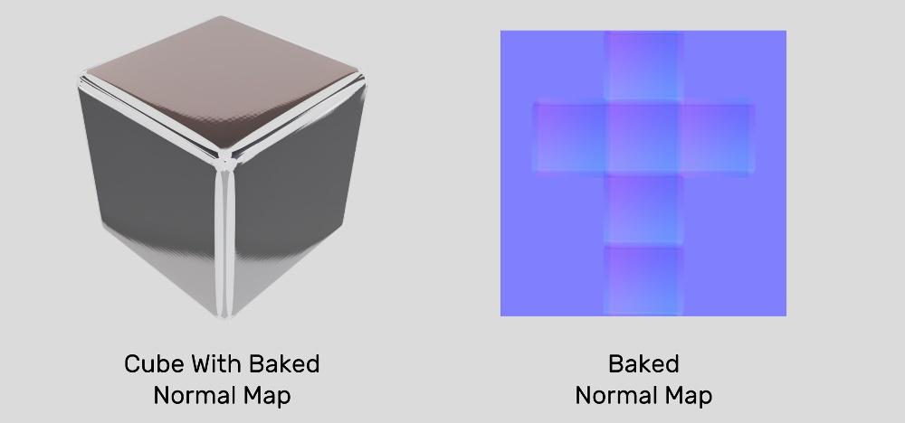 Оптимизируем ассеты для WebGL правильно - 6