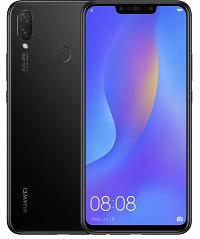 ОС HongMeng может быстро занять 30% рынка. Oppo, Vivo и Xiaomi думают об использовании операционной системы Huawei - 1