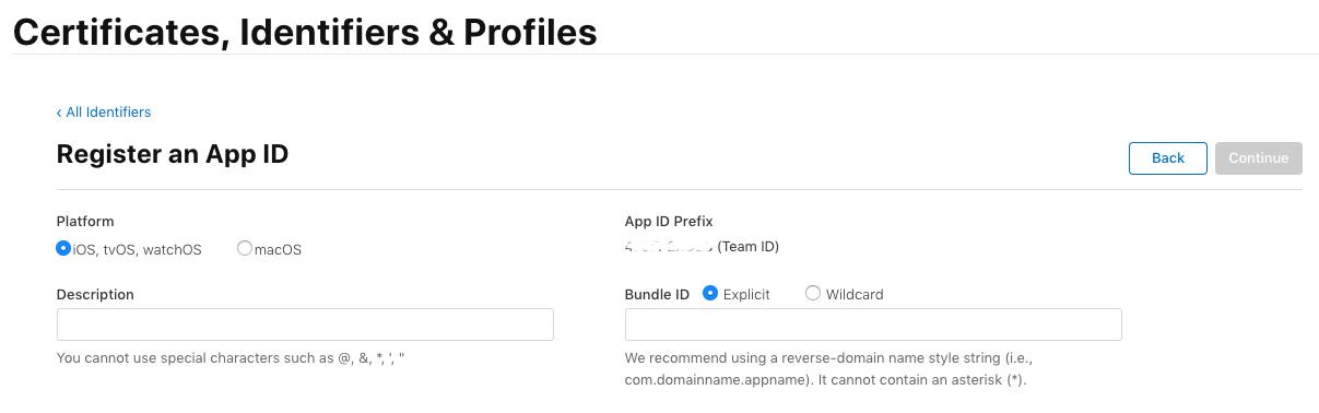 Руководство по реализации авто-возобновляемых подписок в iOS-приложениях - 3