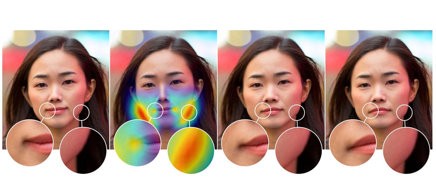 Нейросеть Adobe определяет фотографии, обработанные в Photoshop - 1