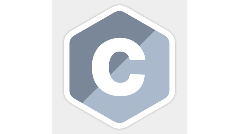 Неопределённое поведение с устаревшими объявлениями функций в ANSI C - 1
