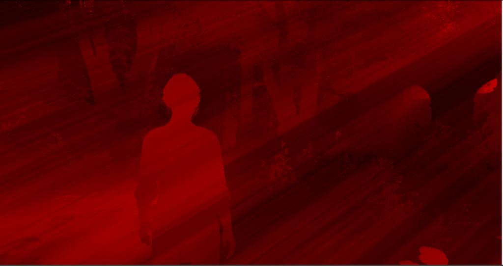 Как происходит рендеринг кадра A Plague Tale: Innocence - 10