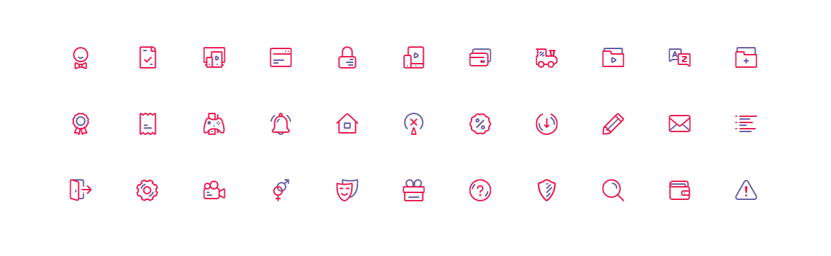От UI-kit до дизайн-системы - 6